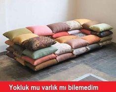 #takip #takipet #capsgrubu #komik #caps #espiri #komikcaps #komedi #komedicaps #mizah #ilgincbilgiler #ilginç #istanbul #izmir #ankara #bursa #adana #antalya #kastamonu #samsun #türkiye #turkey���� http://turkrazzi.com/ipost/1515878278958661890/?code=BUJe0NkD8EC