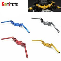 Lowering Triple Tree Front End Upper Top Clamp Yamaha YZF