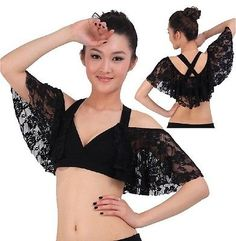 newest sexy free shipping 2013 belly dance costume dress bra  top lace