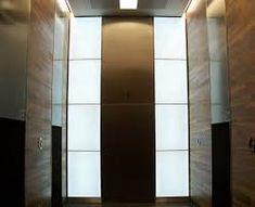 wall panel lighting. Simple Panel Image Result For Wall Panel With Lights Throughout Wall Panel Lighting I