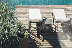 Hotel Nesslerhof, Grossarl: into the alpine heaven - LIFESTYLEHOTELS Natural Swimming Ponds, Natural Pond, Infinity Pool, Alpine Meadow, Rest And Relaxation, Small Farm, Hotel S, Outdoor Pool, Amazing Nature