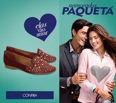 #Presentes para seu #Amor! #DiadosNamorados #Love