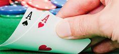 Hvis du har interesse for gambling og har et ønske om å spille kasinoer eller bingos, men er ikke klar over reglene deretter velge norske casino guide, en komplett indeks for alle slags kasinoer, bingos og poker.