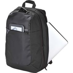 "Mochila Ultralight para notebooks até 16"" - Targus"