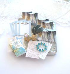 Marie Antoinette dollhouse miniatures for sale on etsy.com