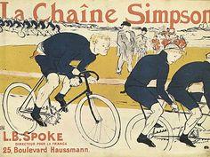toulouse lautrec posters - Google Search