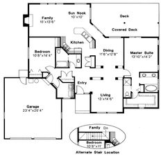 colonial house plans with front porch gambrel with front porch