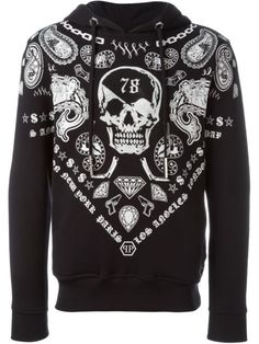 790 Best Sweaters   Cardigans images   Man fashion, Men s sweaters ... 9b6cddb49e