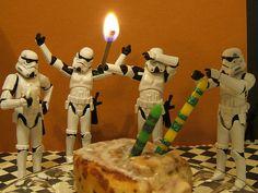 75 Happy B Day Star Wars Ideas Birthday Star Star Wars Birthday Star Wars