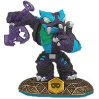 Skylanders Magic Characters, Figures Pictures and List