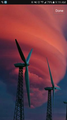 I would love to make this picture into a painting for Jason! Cellphone Wallpaper, Iphone Wallpaper, Malm, Wind Turbine, Portrait Photography, Cool Art, Cool Photos, Night, Building