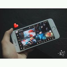 . Lấy = follow? Happy Alone, Boys Dpz, Girly Pictures, Boyfriend Goals, Aesthetic Backgrounds, Summer Photos, Games For Girls, Ulzzang Girl, Girl Photos
