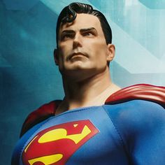 Superman DC Comics Premium Format(TM) Figure | http://ift.tt/2cHTDA0 shares #collectibles #toys collectible figures #moviecollectibles movie memorabilia pop culture figures movie figures collectible toys star wars collectibles action toys figures