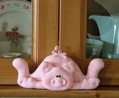 ♥ Everything for children: dolgu oyuncak ....