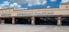 Houston Furniture Consignment & Resale - Gently Used Furniture | Dining Rooms | Bedrooms | Framed Art | Art Deco | Antiques | Rugs | Accent Pieces