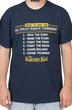 How To Win All Valley Tourney Shirt
