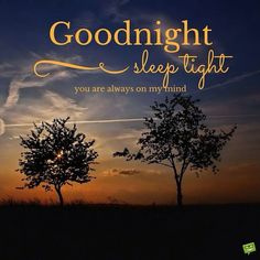 good night images night quotes night messages and inspirational good night luv be safe on your way home wish you the best