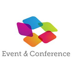 Best #Event and #Conference #WordPress #Themes