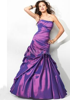 Long Prom Dresses,Prom Dresses 201,UK Prom Dresses,Dresses For Prom,Sexy Prom Dresses