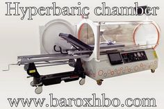 Baroxhbo Hyperbaric manufacturing: Submarine rescue decompression procedure from hype...