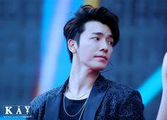 140701 Donghae 6