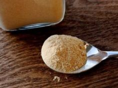 Maca Powder: The Perfect Food For Hormone Imbalance, Anxiety, Energy, Sleep, And Libido - Daily Health Magazine Holistic Remedies, Natural Home Remedies, Herbal Remedies, Health Remedies, Natural Remedies For Menopause, Natural Medicine, Herbal Medicine, Hot Flash Remedies, Green Smoothie Recipes