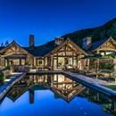 TRENDING NOW! $36M Custom Estate in Aspen Is the Week's Most Expensive New Listing