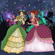 Disney Go, Disney Nerd, Disney Marvel, Disney Memes, Disney Fan Art, Disney Dream, Disney Girls, Disney Princess Drawings, Disney Princess Art