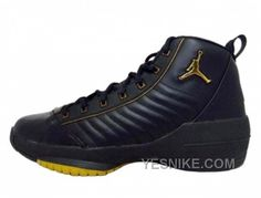 on sale cb734 5611f Jordan Nike, Nike Air Jordan Retro, Air Jordan Shoes, Nike Air Jordans,