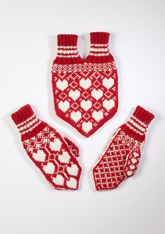 Votter Mittens, Colors, Fashion, Fingerless Mitts, Moda, Fashion Styles, Fingerless Mittens, Colour, Fasion