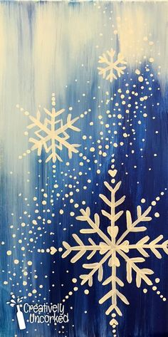 Wine Special! $1 off all glasses of wine! Get tickets at the bottom of this page. Join us painting a canvas at this relaxing, fun painting party at Ole and Lena's! No Artistic Ability Needed These social painting parties are a fun, relaxing environment to enjoy your favorite beverage and chat with friends while painting a …