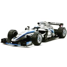 Tomorrow see's the start of the 2018 formula one world championship with the Rolex Australian Grand Prix. Al's Hobbies have the tamiya F104 in stock a perfect chance for you to recreate your favourite drivers race car.  #alshobbies  #tamiya  #rccars #grandprix #f1