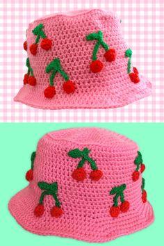 Crochet Crop Top, Crochet Motif, Diy Crochet, Crochet Crafts, Yarn Crafts, Crochet Projects, Crochet Patterns, Crochet Summer Hats, Photocollage