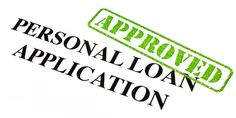 Getting a loan can seem impossible if you have bad credit. If you want to learn how to get a loan with bad credit, we've got you covered. Learn more here! Instant Loans Online, Online Loans, Online Cash, Credit Card App, Credit Cards, Credit Score, Need Cash Fast, Fast Cash, Need A Loan