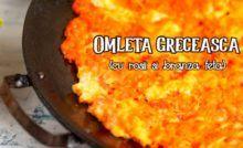 Roșii la borcan cu usturoi, pentru iarnă – LaTAIFAS Cornbread, Macaroni And Cheese, Cancer, Ethnic Recipes, Food, Millet Bread, Mac And Cheese, Corn Bread, Meals