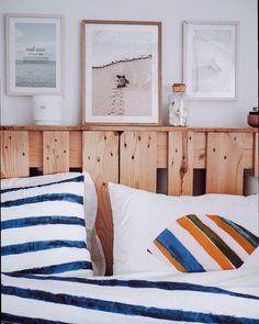 Carré Blanc (@carreblancparis) • Photos et vidéos Instagram Throw Pillows, Bed, Photos, Instagram, Home, Comforter Set, Spring, Toss Pillows, Pictures