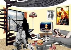 richard hamilton - Google Search
