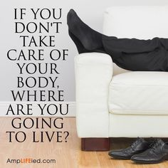 Your body is your most priceless possession so take care of it! Remember, only one per customer. Take Care Of Your Body, Take Care Of Yourself, Medical Facts, Chiropractic, Massage Therapy, Clinic, It Hurts, Health, Wedding Stuff