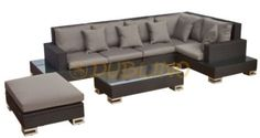 KJ 2004 - Lounges, Couch, Furniture, Home Decor, Settee, Decoration Home, Sofa, Room Decor, Home Furnishings