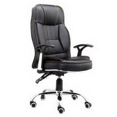 L350125/ Household computer chair/office chair /massage /Breathable mesh cloth/Ergonomic design/Multi-color optional/     Tag a friend who would love this!     FREE Shipping Worldwide   http://olx.webdesgincompany.com/    Buy one here---> http://webdesgincompany.com/products/l350125-household-computer-chairoffice-chair-massage-breathable-mesh-clothergonomic-designmulti-color-optional/