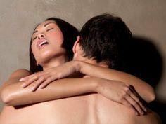 love-life - Wie bekomme ich besseren Sex? - freundinde