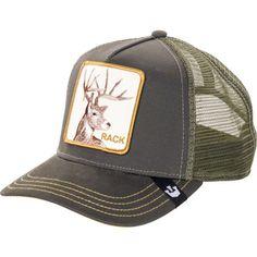 Tienda de gorras online con el mayor catálogo para comprar gorras 7e003bafbf4
