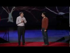 TED Talks Salman Khan: Let's Reinvent Education - YouTube