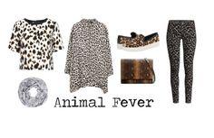animal fever