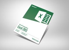 Download Office Excel 2013 Courseware. #velsoft #courseware #trainingmaterials