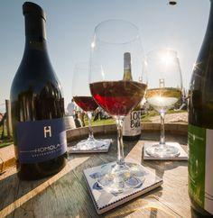 NI7A4656_resize Hungary, Red Wine, Alcoholic Drinks, Glass, Drinkware, Corning Glass, Liquor Drinks, Alcoholic Beverages, Liquor