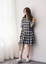 Dahong: Clothes, Shoes & Accessories for Women & Men