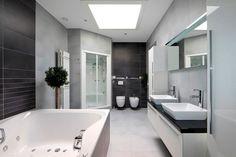 Badkamer Showroom Gooi : 120 best luxe badkamers images on pinterest