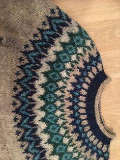 ridder - Lilly is Love Drops Design, Diy Party Dekoration, Drops Karisma, Knitting Patterns, Crochet Patterns, Diy Design, Ravelry, Knitted Hats, Blog