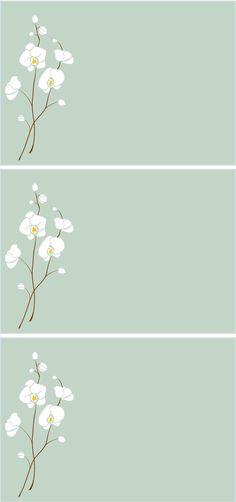Vintage Flowers Wallpaper, Cute Pastel Wallpaper, Sunflower Wallpaper, Flower Background Wallpaper, Flower Phone Wallpaper, Cute Wallpaper Backgrounds, Pretty Wallpapers, Paper Background Design, Background Vintage